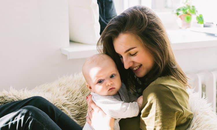 Välj rätt barnpassningsföretag - alltförbarnet.se d754239672e99