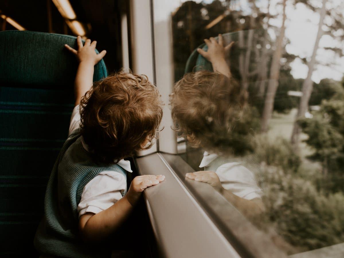 20 snygga och praktiska resväskor för barn – alltförbarnet.se