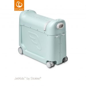 JetKids RideBox från Stokke